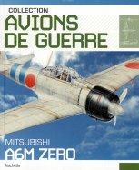 Mitsubishi A6M Zéro