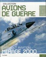 57- Dassault Aviation Mirage 2000