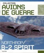 59- Northrop - B-2 Spirit