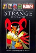 64 - Docteur Strange - Le Serment