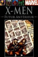 X-Men Futur Antérieur