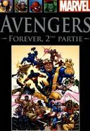 Avengers Forever - 2ème Partie