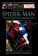 Ultimate Spider-Man - Pouvoirs et Responsabilités