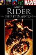 Ghost Rider - Enfer et Damnation
