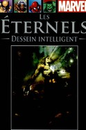 Les Eternels - Dessein Intelligent