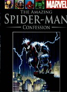 The Amazing Spider-Man - Confession