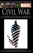 La Mort de Captain America.