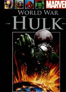 World War - Hulk
