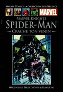 Marvel Knight Spider-Man - Crache ton Venin