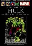 L'Incroyable Hulk - Hulk se Déchaîne