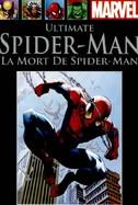 Ultimate Spider-Man - La Mort de Spider-Man