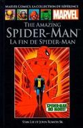 Spider-Man - La Fin de Spider-Man