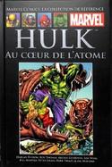 Hulk - Au coeur de l'Atome