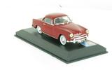 Simca 9 Sport (1953)