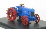 Tracteur Austin 15/25