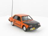 Renault 18 Berline Europe 1 - 1979