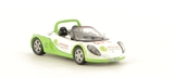 Renault Spider Antargaz 2003