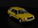 Renault 18 Break -1981-