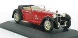 Daimler Double Six, 1931 - Grande-Bretagne