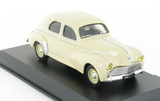 Peugeot 203 - 1950