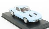 Chevrolet Corvette Sting Ray -1963-