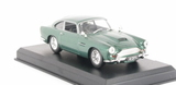 Aston Martin DB 4 1959