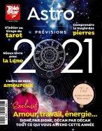 Télé Star Astro