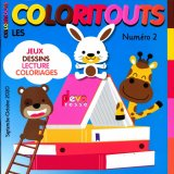 Les Coloritouts