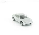 Norev Porsche 997 Carrera S