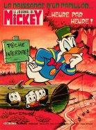 Le Journal de Mickey du 14/06/1981