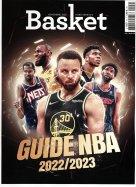 Basket Hors-Série