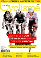 Planète Cyclisme Hors-Série