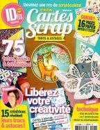 Idées Magazine + 2nd numéro