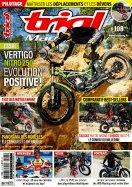 Trial Magazine