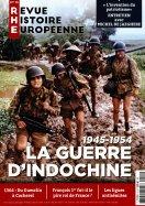 Revue d'Histoire Européenne