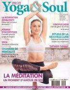 Mon Yoga & Soul