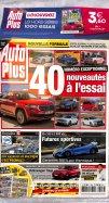 Auto Plus + Auto Plus Hors-Série