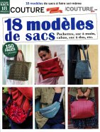 Collection Couture Facile