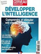 Cerveau Magazine