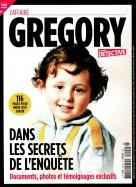 Le Nouveau Détective - L'Affaire Grégory