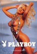 Playboy France Calendrier 2021