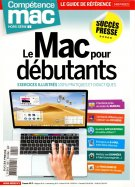 Compétence MAC - Succès Presse (REV)