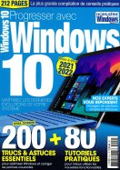 Windows 10 Hors-Série