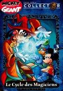 Mickey Parade Géant Hors-Série (REV)