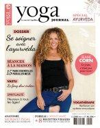 Yoga Journal (REV)