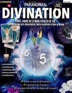 La Grande Histoire du Paranormal Hors-Série