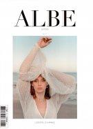 Albe Editions