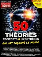 Les Collections Science & Univers Hors-Série