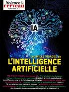 Science & Cerveau Hors-Série