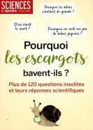 Sciences & Savoirs Hors-Série